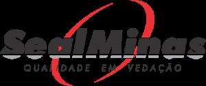 SealMinas Indústria de vedações | Retentores